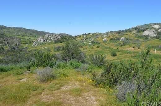 2 Purple Sage Trail - Photo 9