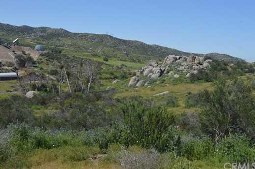 2 Purple Sage Trail - Photo 3