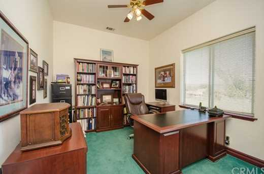 40215 Paseo Sereno - Photo 45
