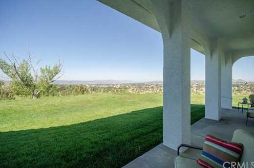 40215 Paseo Sereno - Photo 7