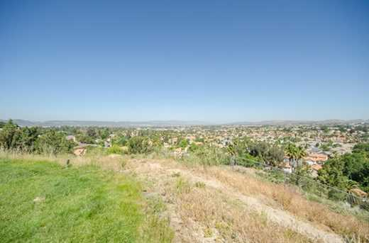 40215 Paseo Sereno - Photo 13