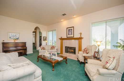 40215 Paseo Sereno - Photo 41