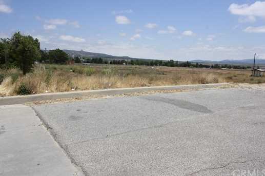 0 Highway 371 - Photo 3
