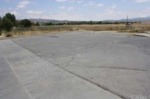 0 Highway 371 - Photo 5