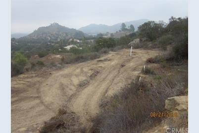 0 Rainbow Crest Road - Photo 1