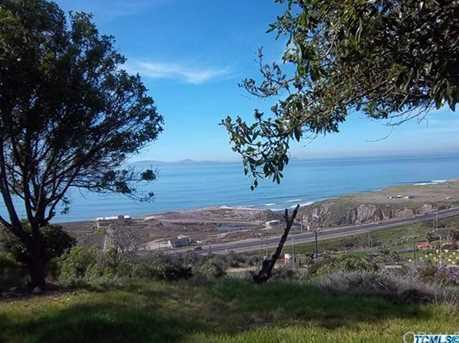 309 Lot Via Montecarlo Real Del Mar - Photo 15