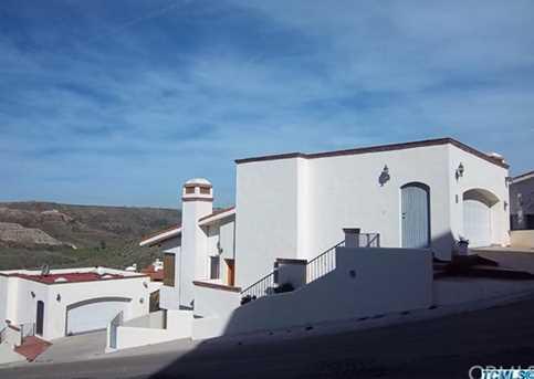 309 Lot Via Montecarlo Real Del Mar - Photo 11