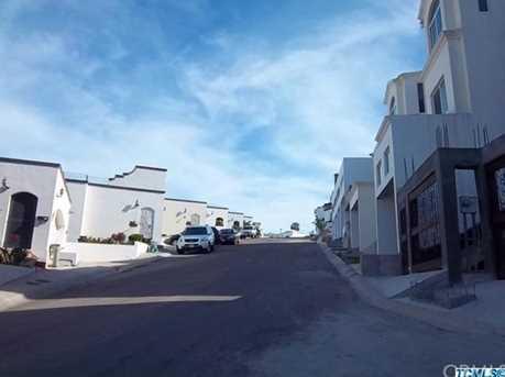 309 Lot Via Montecarlo Real Del Mar - Photo 13