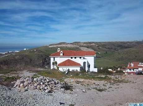 309 Lot Via Montecarlo Real Del Mar - Photo 3
