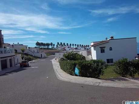 309 Lot Via Montecarlo Real Del Mar - Photo 7