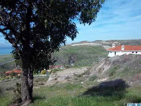 309 Lot Via Montecarlo Real Del Mar - Photo 5