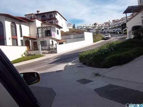 309 Lot Via Montecarlo Real Del Mar - Photo 9
