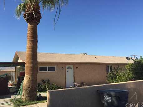 2395 Borrego Springs Rd - Photo 1
