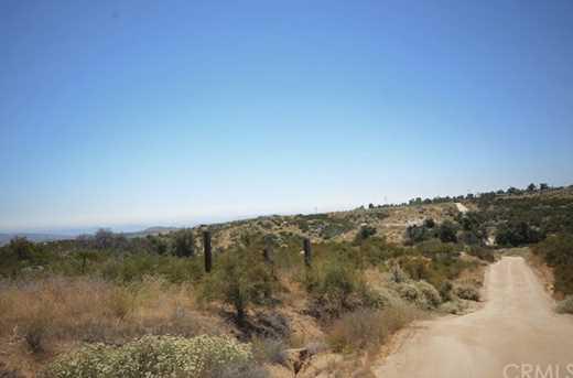 35052 Hobbiton Road - Photo 5