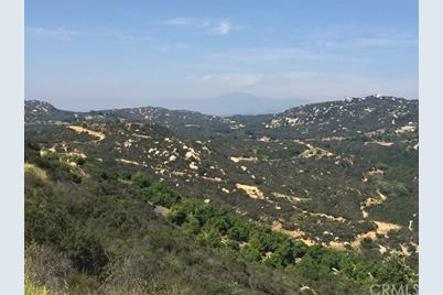 0 Mt. Olympus Road - Photo 1