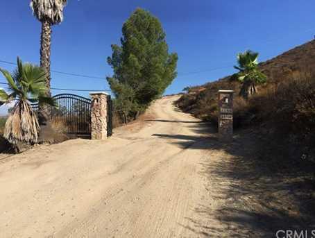 35520 Los Alamos Road - Photo 1