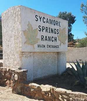 0 Sycamore Springs - Photo 1
