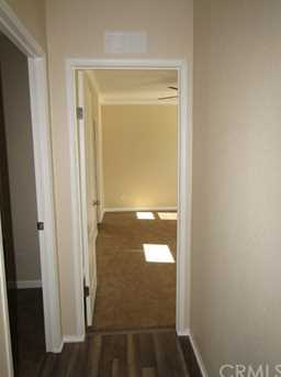 40340 Mayberry Avenue - Photo 23