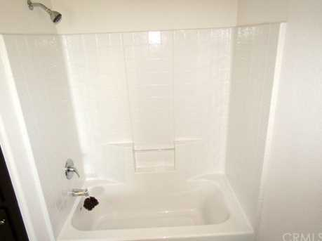 40340 Mayberry Avenue - Photo 30