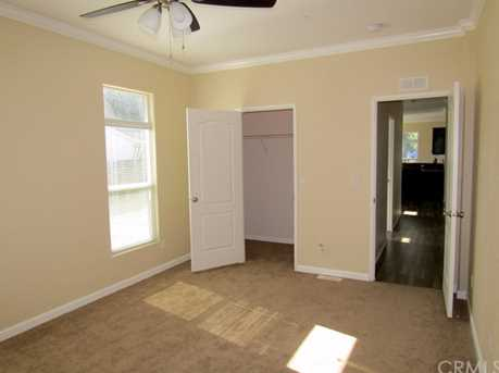 40340 Mayberry Avenue - Photo 25