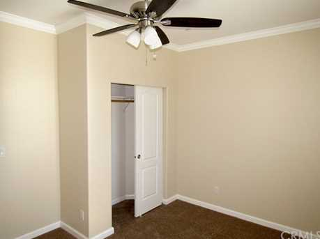 40340 Mayberry Avenue - Photo 15