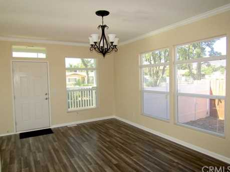40340 Mayberry Avenue - Photo 4