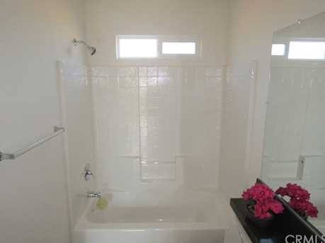 40340 Mayberry Avenue - Photo 18