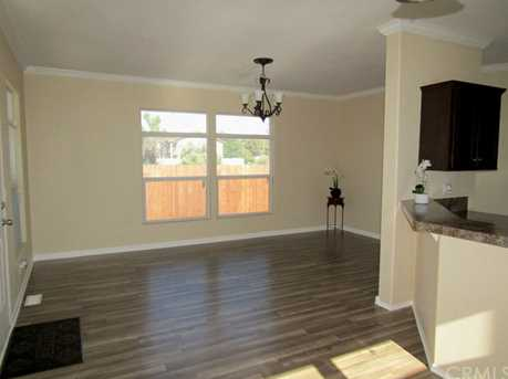 40340 Mayberry Avenue - Photo 5