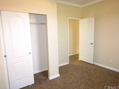 40340 Mayberry Avenue - Photo 22