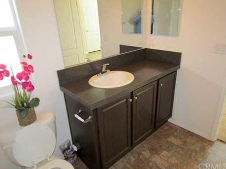 40340 Mayberry Avenue - Photo 31