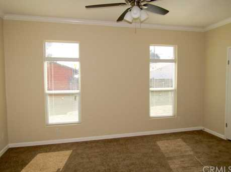 40340 Mayberry Avenue - Photo 33