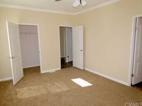 40340 Mayberry Avenue - Photo 28