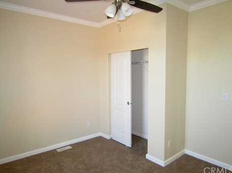 40340 Mayberry Avenue - Photo 21
