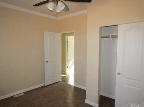 40340 Mayberry Avenue - Photo 16
