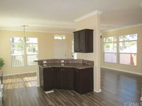 40340 Mayberry Avenue - Photo 9