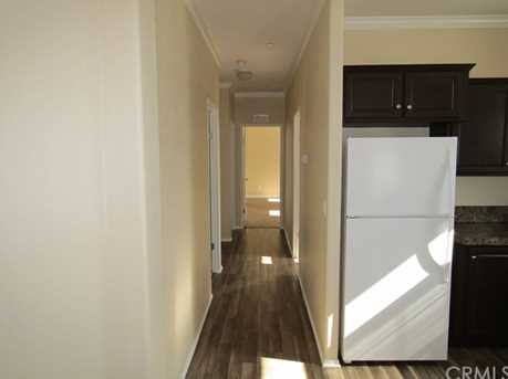 40340 Mayberry Avenue - Photo 13