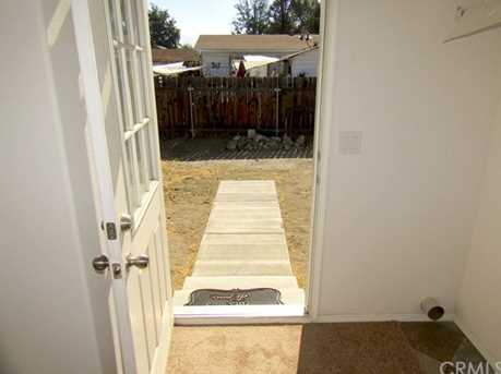 40340 Mayberry Avenue - Photo 36