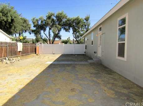 40340 Mayberry Avenue - Photo 43