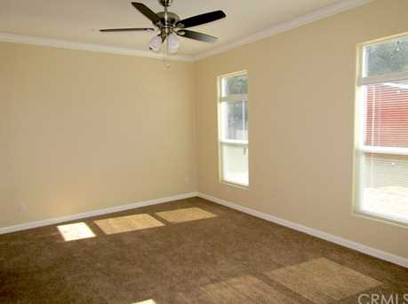 40340 Mayberry Avenue - Photo 24