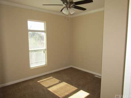 40340 Mayberry Avenue - Photo 20