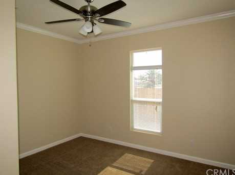 40340 Mayberry Avenue - Photo 14