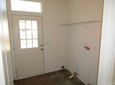 40340 Mayberry Avenue - Photo 35