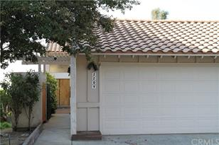 2209 El Capitan Drive - Photo 1