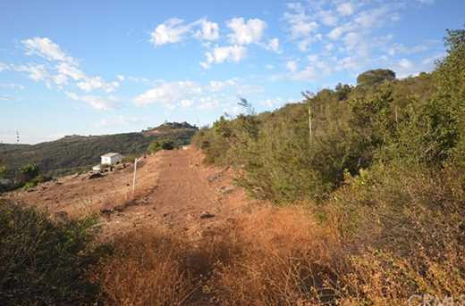 0 Rancho Heights Road - Photo 9