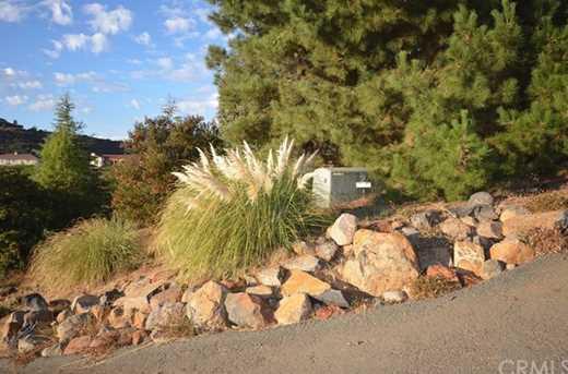 0 Rancho Heights Road - Photo 6