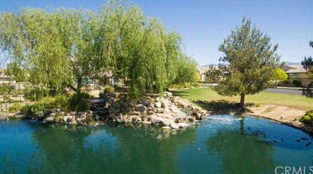 3012 Bridgewater Circle - Photo 41