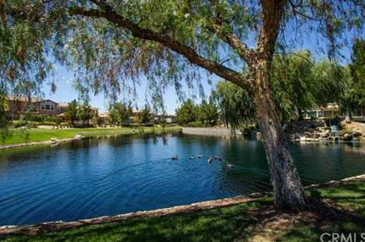 3012 Bridgewater Circle - Photo 46