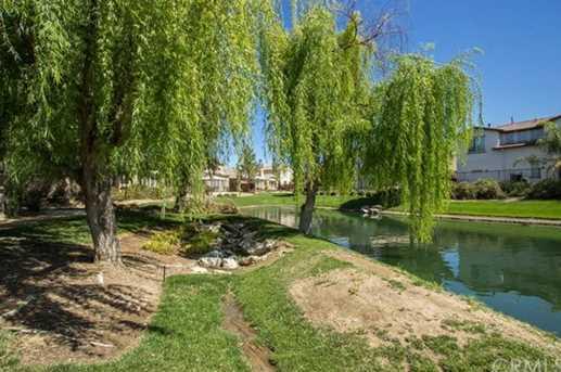 3012 Bridgewater Circle - Photo 38