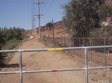 0 Menifee Road - Photo 9