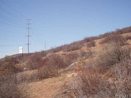 0 Menifee Road - Photo 10